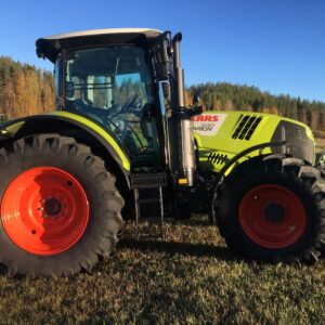 claas-arion-630-cis143f8180
