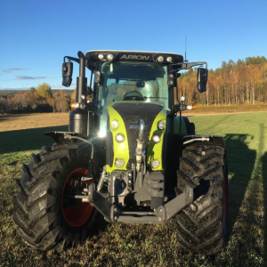 claas-arion-630-cise8a7c6ca