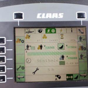 claas-rollant-455-uniwrapa7a29d38