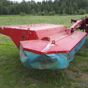 jf-gx-2800-s-m-top-dry80367d04